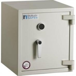 Dudley MK2 Safe Size 1