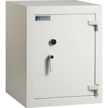 Dudley Multi Purpose Cabinet Size 1