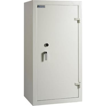 Dudley Multi Purpose Cabinet Size 4