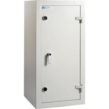 Dudley Security Cabinet Size 3