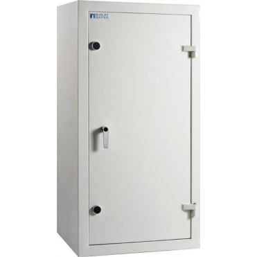 Dudley Security Cabinet Size 4