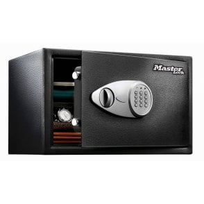 all about safes sell fireproof eurograde and home and. Black Bedroom Furniture Sets. Home Design Ideas