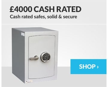 £4000 Cash Rated