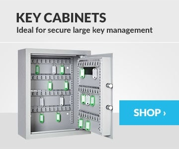 All About Safes Blog | Advice, guides and reviews on safes