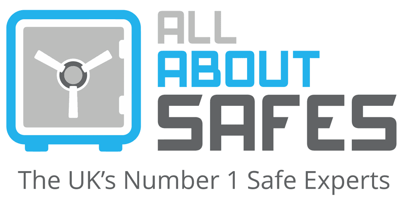 AllAboutSafes | UKs #1 Experts