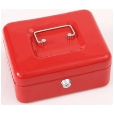 Cash Box Model CB0101K