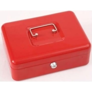 Cash Box Model CB0102K
