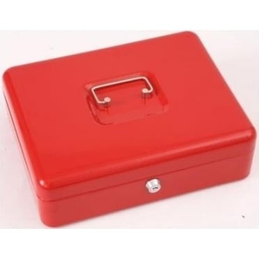 Cash Box Model CB0103K