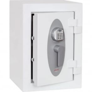 Elara High Security Safe HS3541E