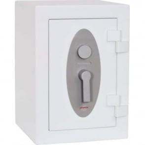 Elara High Security Safe HS3541K