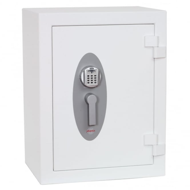 Phoenix Safes Elara High Security Safe HS3542E