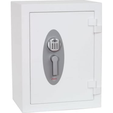 Elara High Security Safe HS3542E