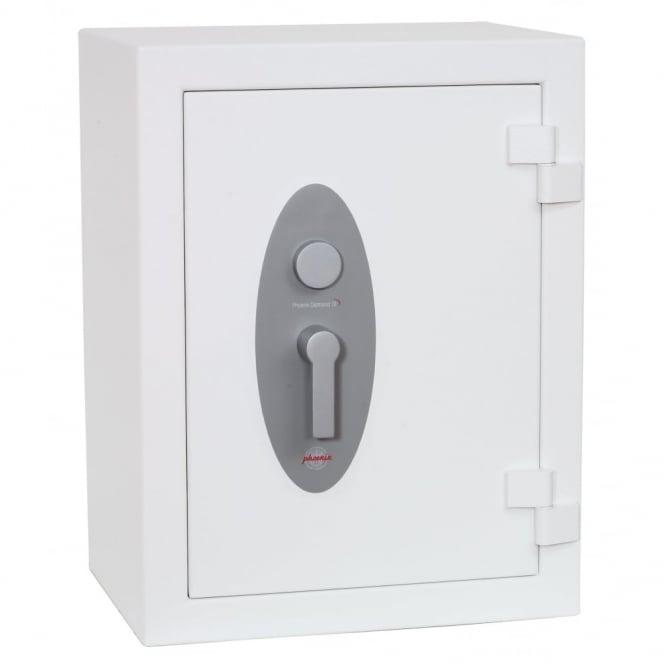 Phoenix Safes Elara High Security Safe HS3542K