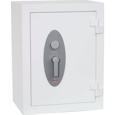 Elara High Security Safe HS3542K
