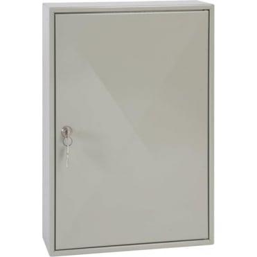 Keysure Deep Key Cabinet Model KC0302K