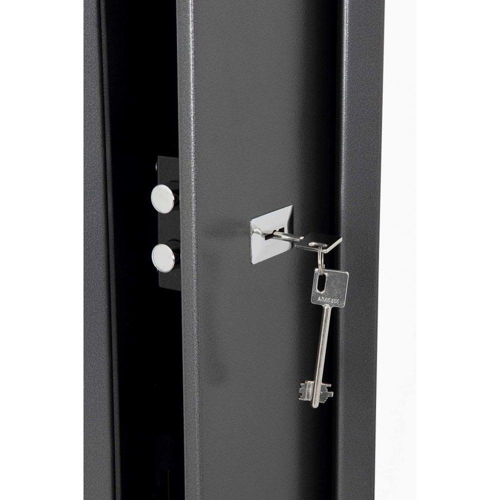 Lacerta GS8000K - 1 Gun Cabinet