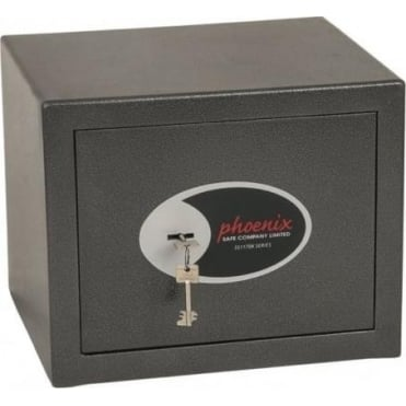 Lynx Security Safe SS1171K