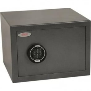 Lynx Security Safe SS1172E