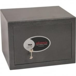 Lynx Security Safe SS1172K