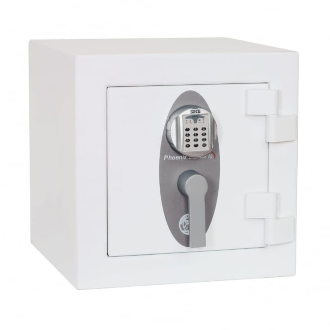 Phoenix Safes Mercury High Security Safe HS2041E
