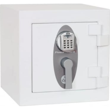 Mercury High Security Safe HS2041E