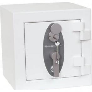 Mercury High Security Safe HS2041K