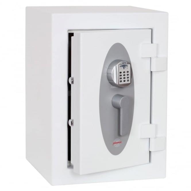 Phoenix Safes Mercury High Security Safe HS2042E