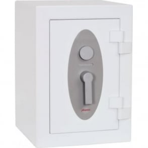 Mercury High Security Safe HS2042K