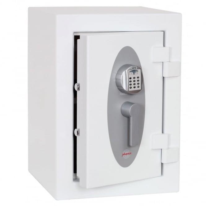 Phoenix Safes Mercury High Security Safe HS2043E