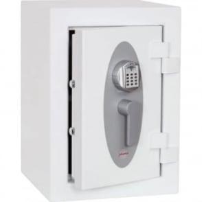 Mercury High Security Safe HS2043E