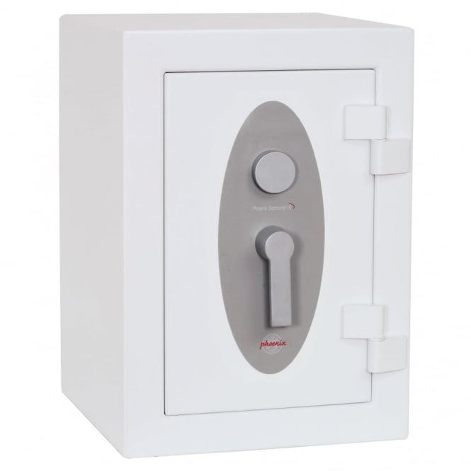 Phoenix Safes Mercury High Security Safe HS2043K