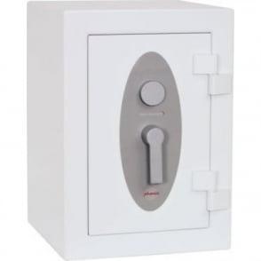 Mercury High Security Safe HS2043K