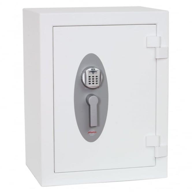 Phoenix Safes Mercury High Security Safe HS2044E