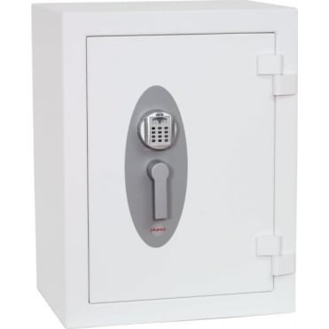 Mercury High Security Safe HS2044E