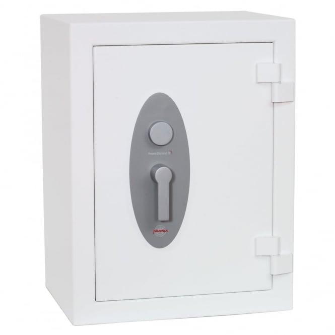 Phoenix Safes Mercury High Security Safe HS2044K