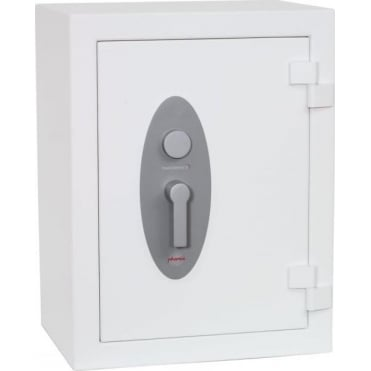 Mercury High Security Safe HS2044K