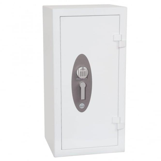 Phoenix Safes Mercury High Security Safe HS2045E
