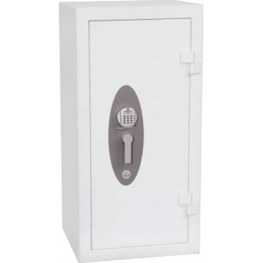 Mercury High Security Safe HS2045E