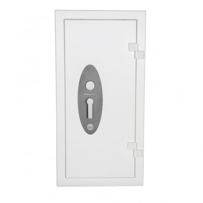 Phoenix Safes Mercury High Security Safe HS2045K
