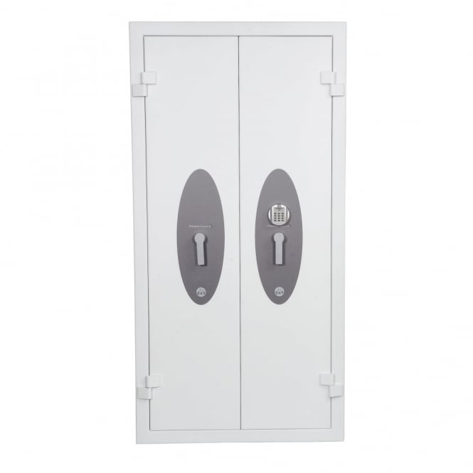 Phoenix Safes Mercury High Security Safe HS2046E
