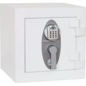Neptune High Security Safe HS1041E