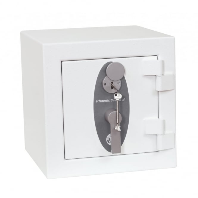 Phoenix Safes Neptune High Security Safe HS1041K