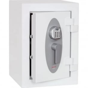 Neptune High Security Safe HS1043E