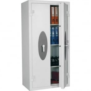 Neptune High Security Safe HS1046K