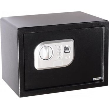 Neso Fingerprint Safe SS0201F