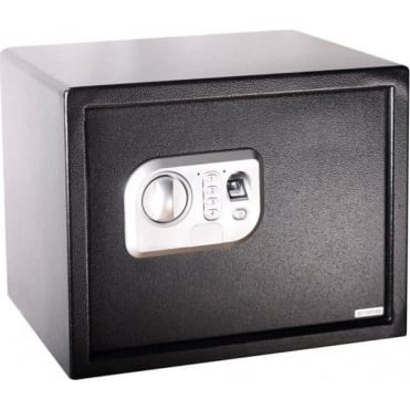 Neso Fingerprint Safe SS0202F