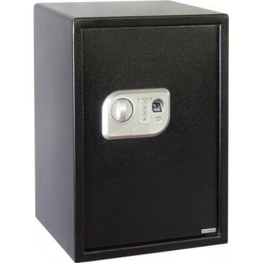 Neso Fingerprint Safe SS0203F