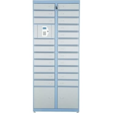 Storage Locker SL0024E