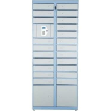 Storage Locker SL0024E