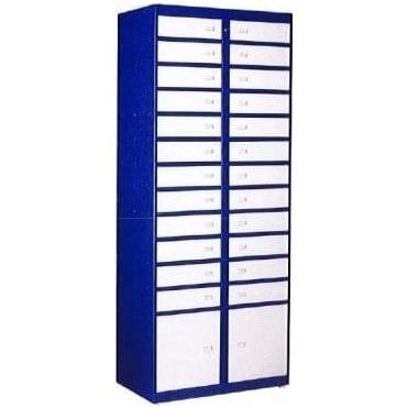 Storage Locker SL0026